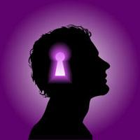 Советы при сдаче сессии поступлении учебе Как скачать бесплатно дипломные работы по психологии